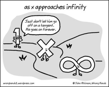 tangent comic