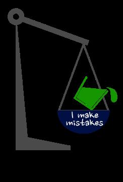 extreme-mistakes